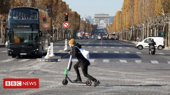 the-electric-scooter-scheme-taking-over-paris