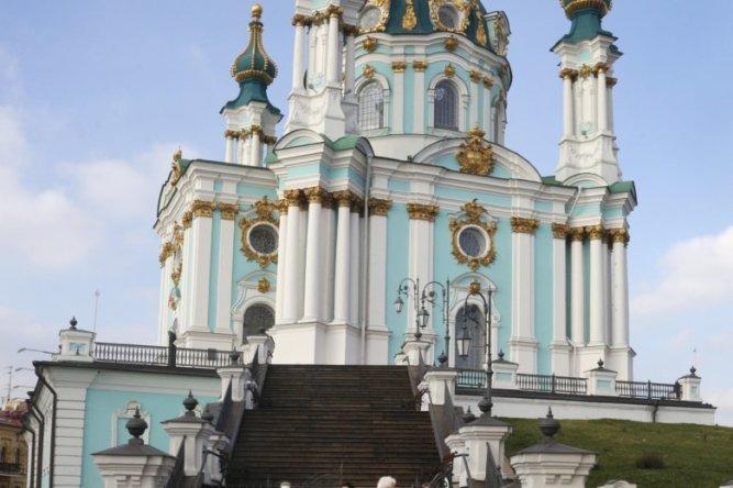 Ukraine_Russia_Religion_13363-780x520