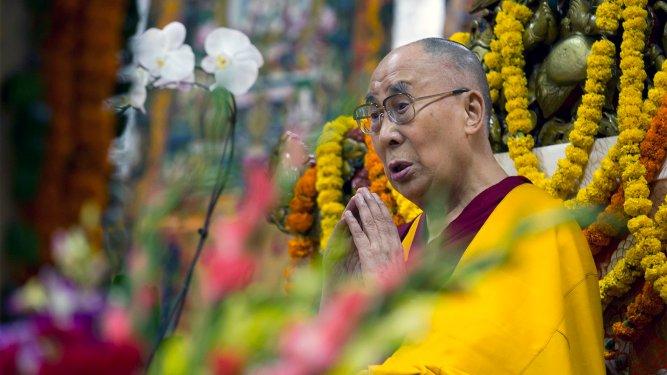 webRNS-Dalai-Lama1-112818