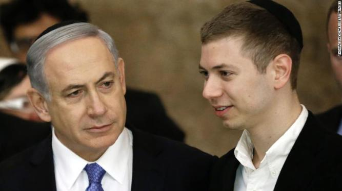 181005165755-yair-netanyahu-pm-son-exlarge-169