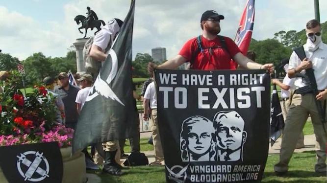 181128192009-state-hate-race-charlottesville-sidner-pkg-vpx-00030708-exlarge-169
