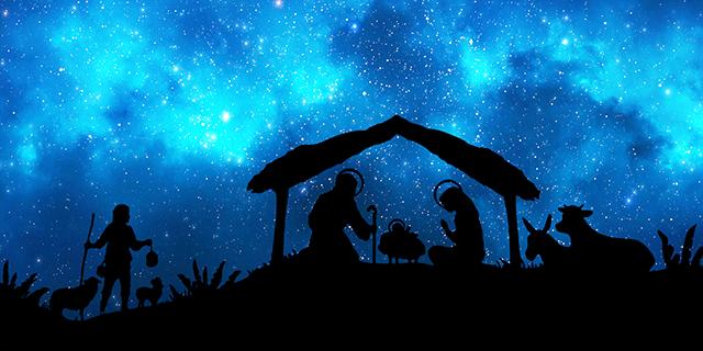 PF_17.12.12_christmasSurvey_featured