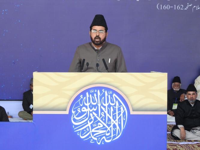 Tanvir Khadim