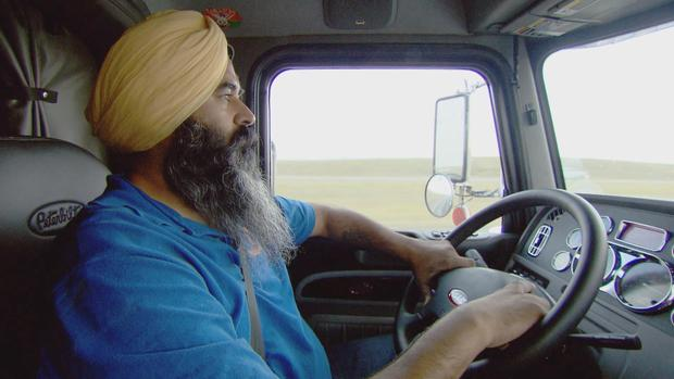 axelrod-sikh-drivers-2018-11-23