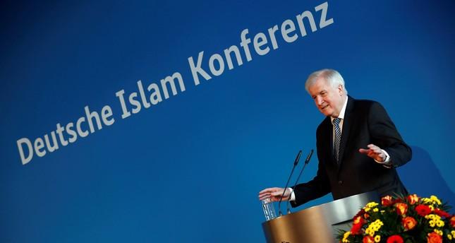 German Islam conference