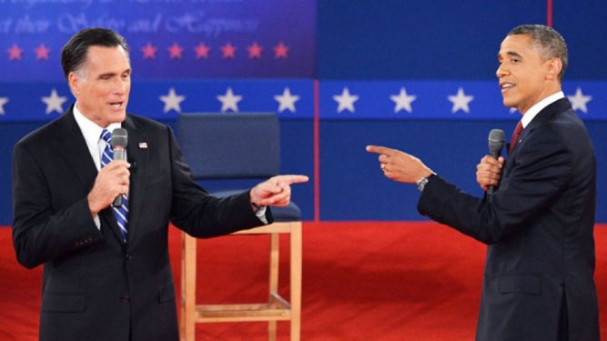 mitt_romney_barack_obama_debate