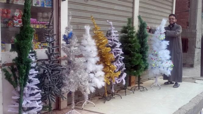 webRNS-Coptic-Christmas1-122018