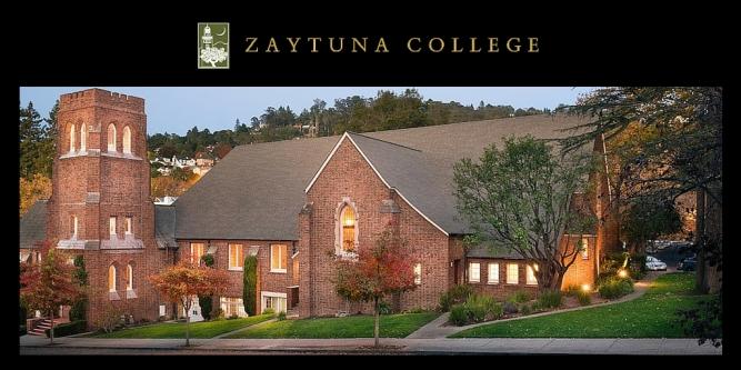 Zaytuna-College-1