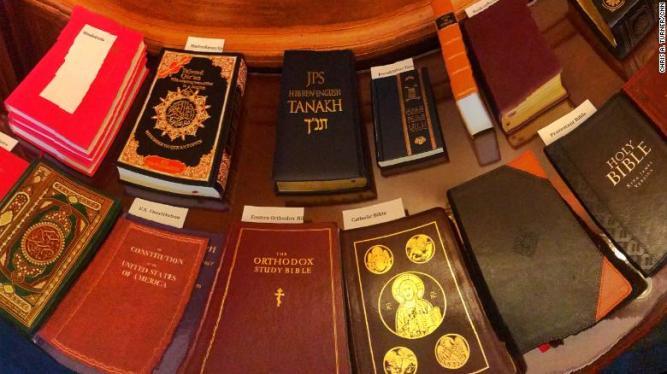 190103154255-01-congress-religious-books-exlarge-169