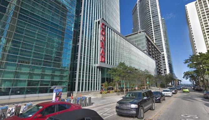 190116-conrad-hotel-miami-cs-1242p_85b7c14f06655e090cc0a410e828fe34