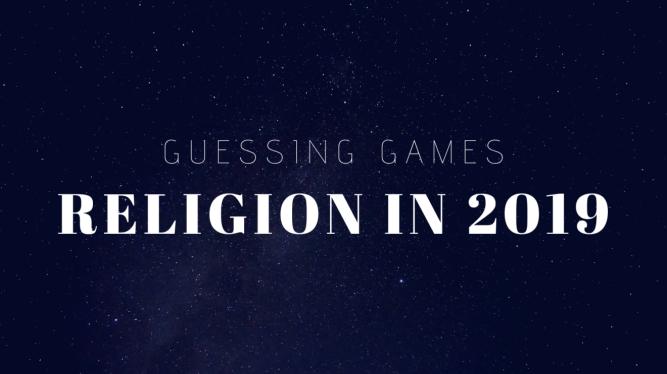 RELIGION-IN-2019-1320x742
