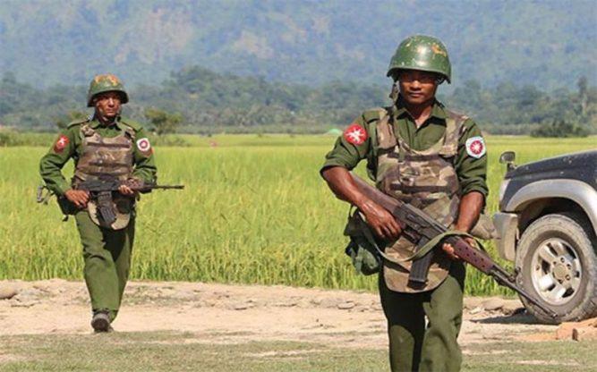 arakan-army-afp0501