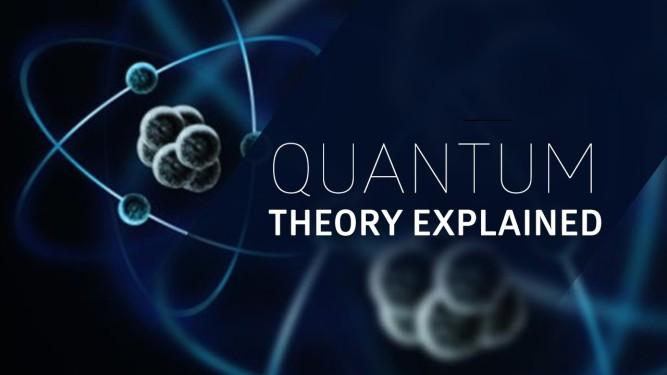 quantum expanded