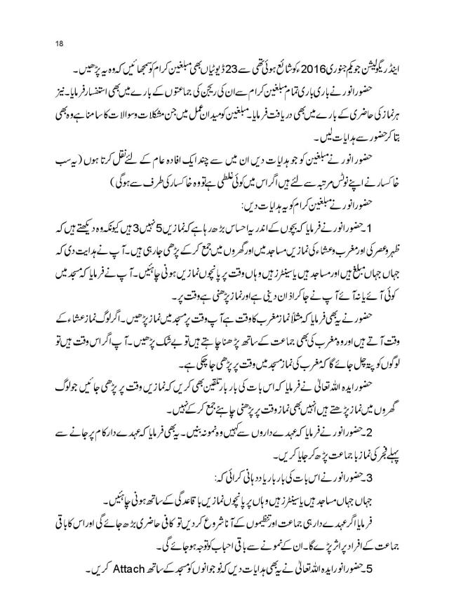 report visit hazoor final 10-1-2019-page-018