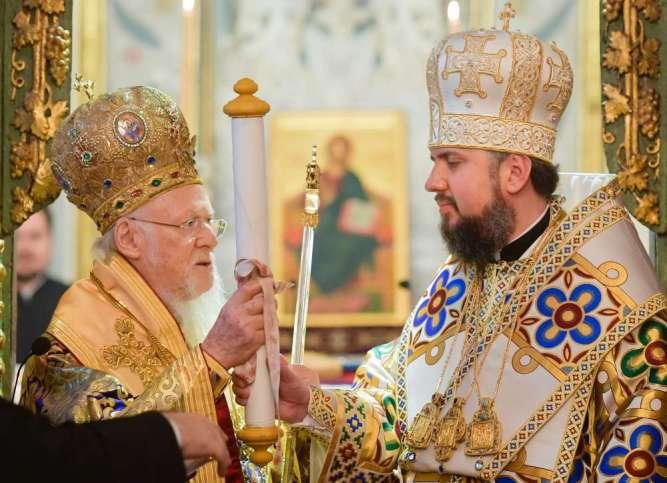 ukraine-church-tomos