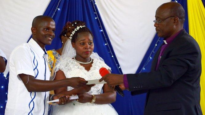 webrns-kenya-polygamy1-010419