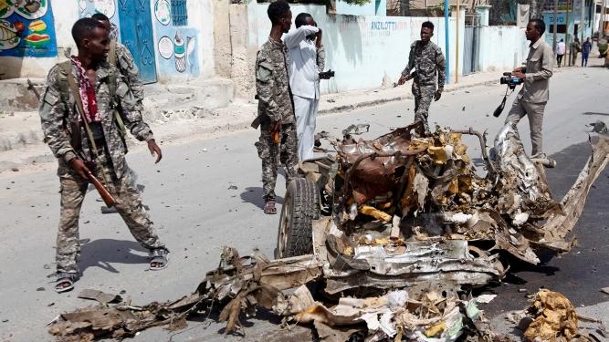 webrns-somalia-christians1-010719