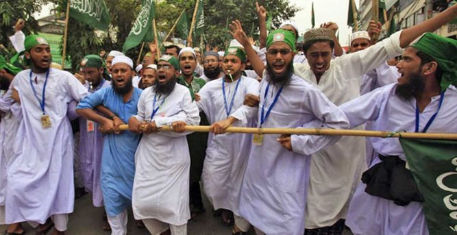 islamic-Extremism-in-todays-Bangladesh-1320x680