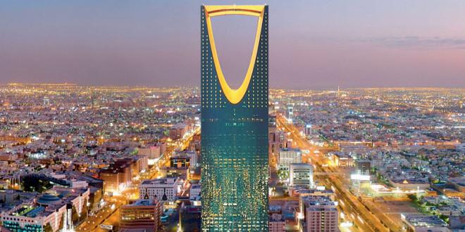 Riyadh-2-660x330