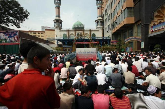 uighurs3