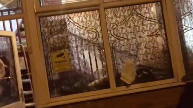 190321112240-02-birmingham-mosque-attack-exlarge-169