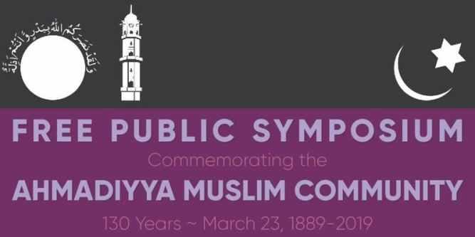 Ahmadiyya Muslim Community.jpg