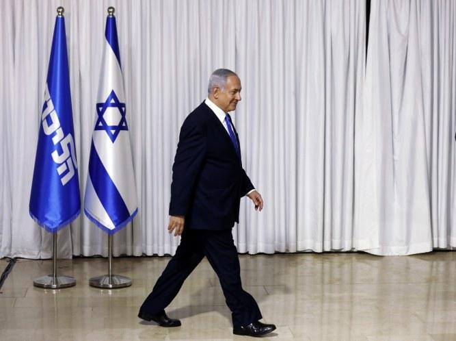 Avishai-Netanyahu-Deal