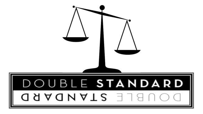 double_standard