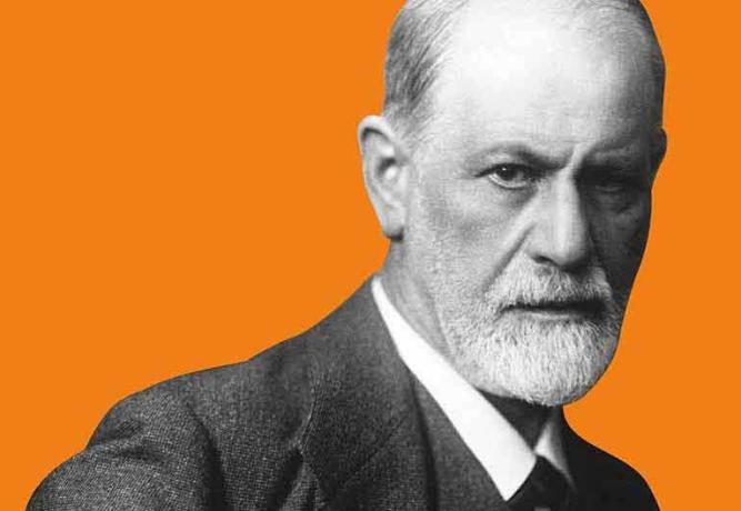 Freud_head_shot