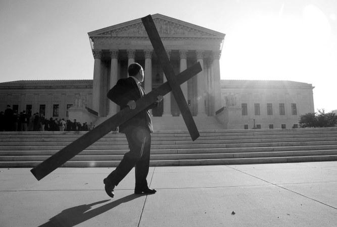Toobin-Supreme-Court-Religion