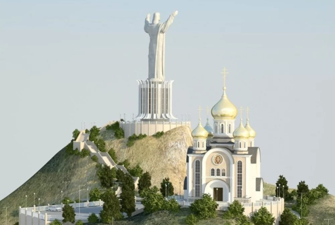 webRNS-Russia-Jesus1-031319 (1)