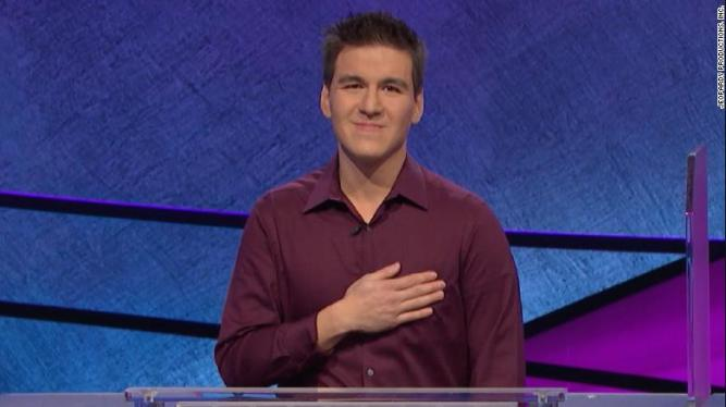 190409231316-jeopardy-winner-exlarge-169