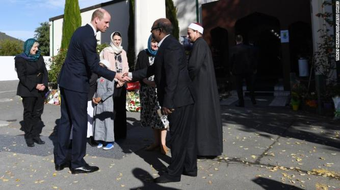 190426051806-02-prince-william-new-zealand-mosque-attacks-intl-scln-exlarge-169