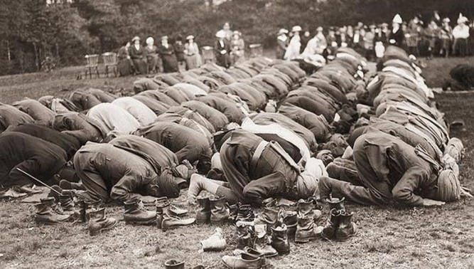 900000_Muslim_Soldiers_Served_In_WW1-770x437-1