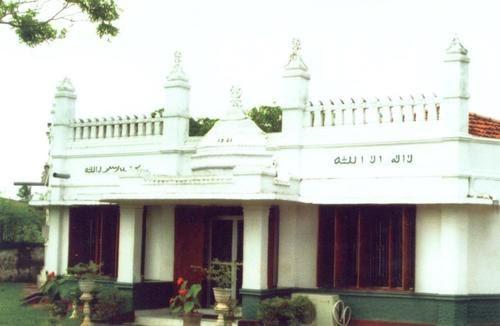 b9961-ahmadiyyafazlmosquenegombo-srilanka-bmp