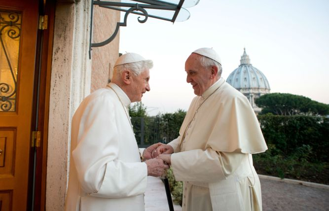 Benedict_Francis