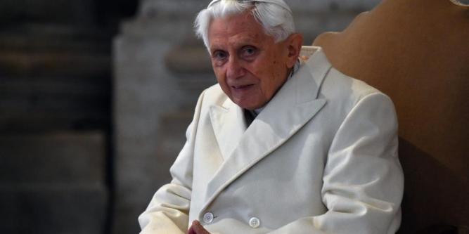 Pope_Emeritus_Benedict