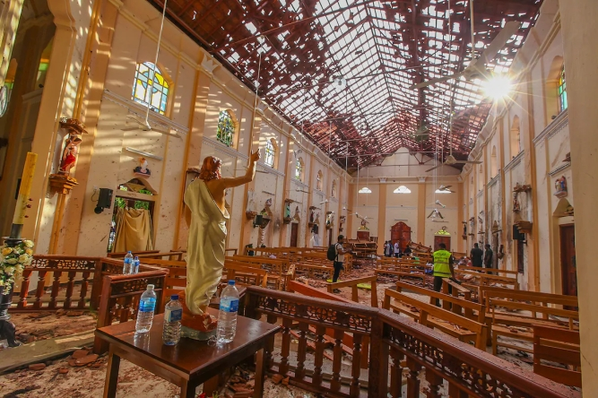 sri-lanka-church-blasts