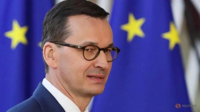 file-photo--extraordinary-european-union-leaders-summit-in-brussels-1 (1)
