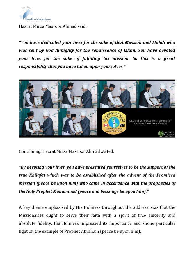 Jamia Ahmadiyya Convocation.Apr.19-page-004