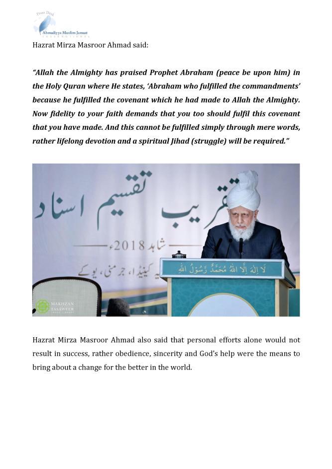 Jamia Ahmadiyya Convocation.Apr.19-page-005