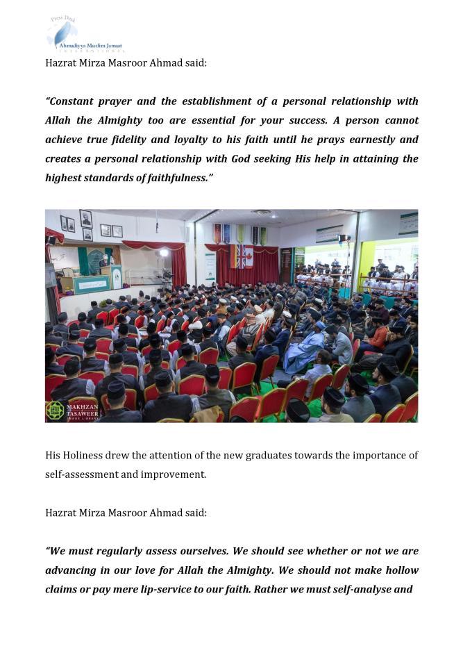Jamia Ahmadiyya Convocation.Apr.19-page-006
