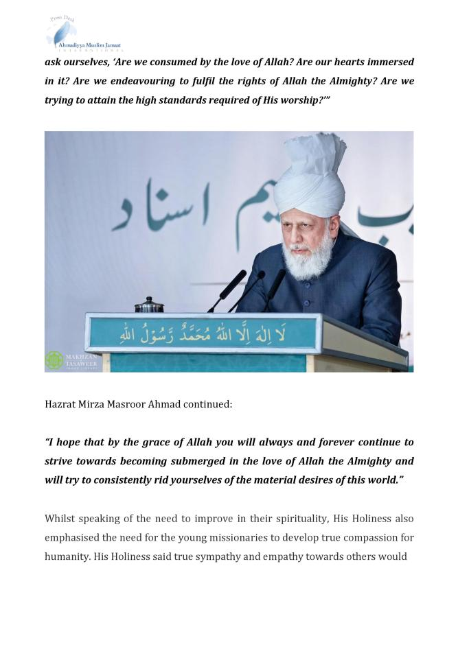 Jamia Ahmadiyya Convocation.Apr.19-page-007
