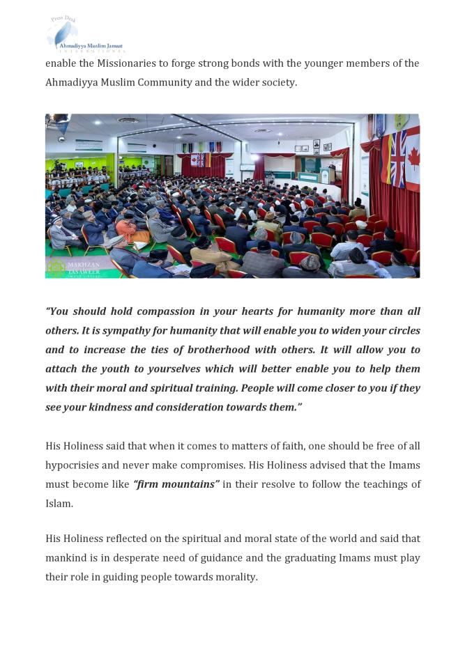Jamia Ahmadiyya Convocation.Apr.19-page-008