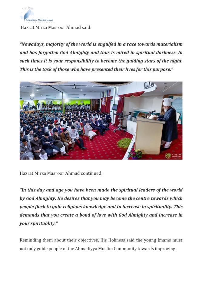 Jamia Ahmadiyya Convocation.Apr.19-page-009