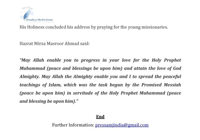 Jamia Ahmadiyya Convocation.Apr.19-page-012