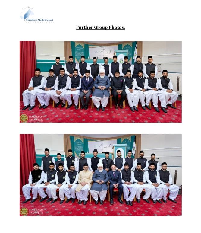 Jamia Ahmadiyya Convocation.Apr.19-page-013