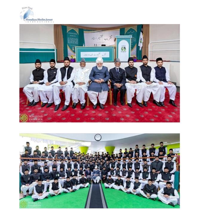 Jamia Ahmadiyya Convocation.Apr.19-page-014