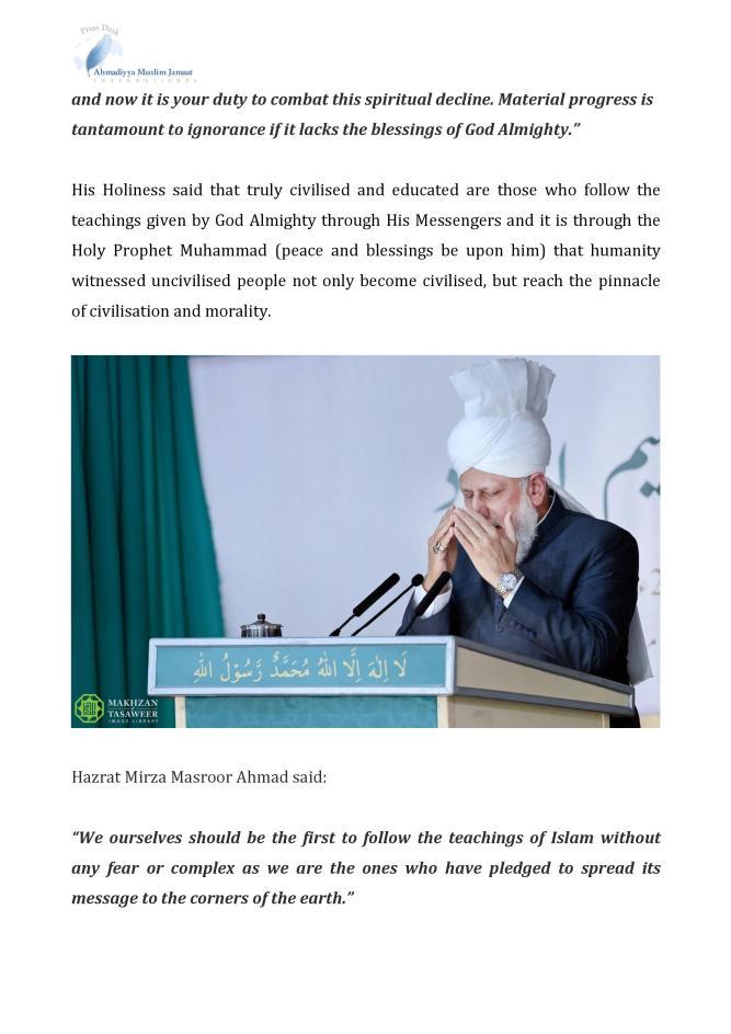 Jamia Ahmadiyya Convocation.Apr.19-page-015