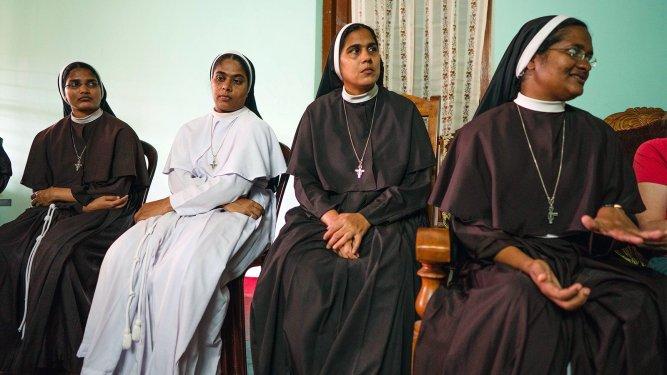 webRNS-India-Bishop2-050119